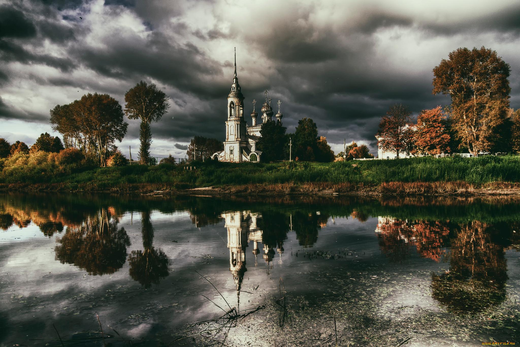 самые профессиональные фотографы города вологды это